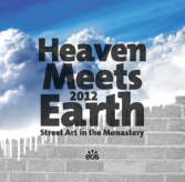 Katalog: heaven meets earth